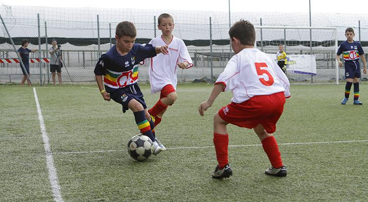 Sportime SC