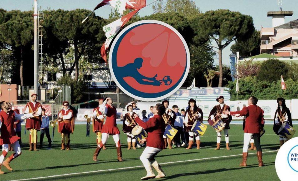 15° Terre Siena Trophy