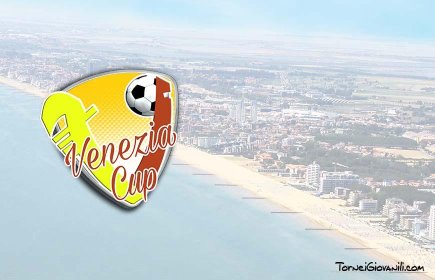 13° Venezia Jesolo CUP