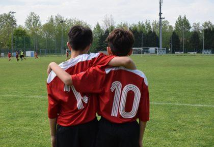 Tornei di calcio giovanili Sportime SC Catalogo 2019 Online!