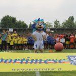 17° Terre Siena Trophy SC