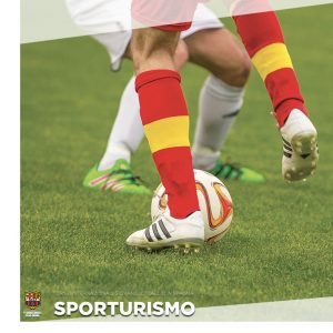 Torneo Copa Catalunya