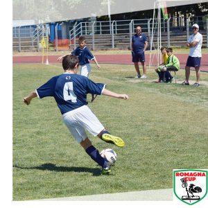 Torneo Romagna CUP